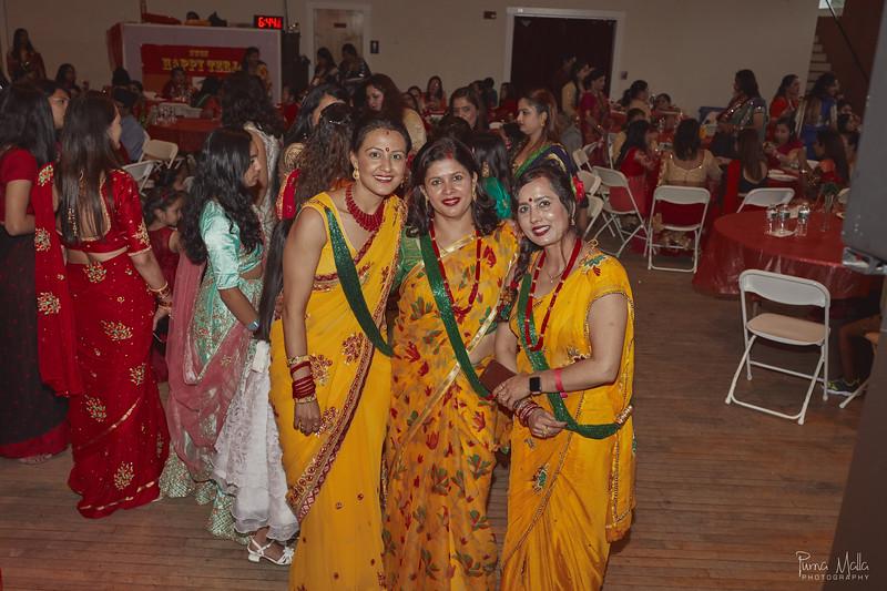 Teej Festival 2019 by NWGN 85.jpg