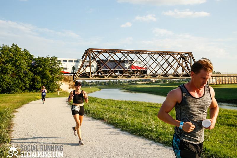 National Run Day 5k-Social Running-1830.jpg