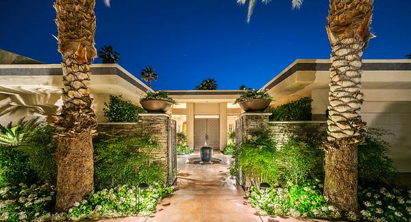 40405 Paxton Dr, Rancho Mirage, CA 92270