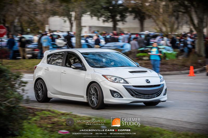 2019 01 Jax Car Culture - Cars and Coffee 100B - Deremer Studios LLC
