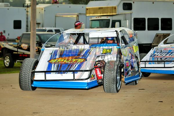 8-22-2014 USMTS  Hunt Race
