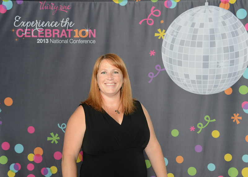 NC '13 Awards - A2 - II-259_207957.jpg