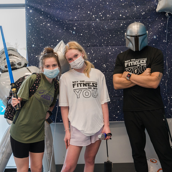 Blink Liverpool May the Fitness Be With You 2021-7.jpg