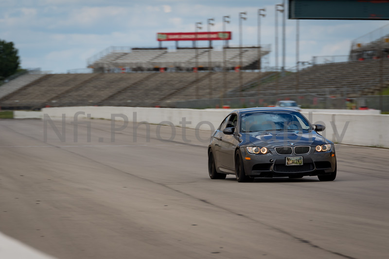 Flat Out Group 4-133.jpg