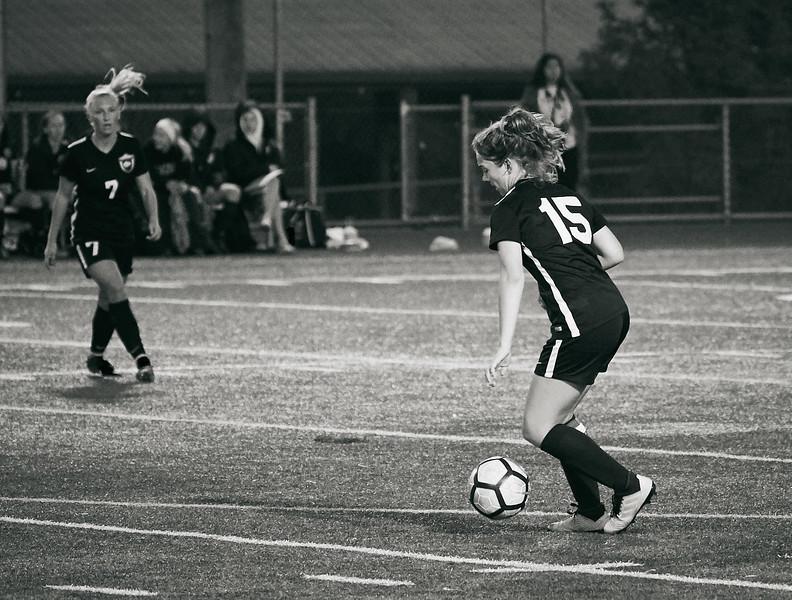 18-09-27 Cedarcrest Girls Soccer Varsity 298.jpg