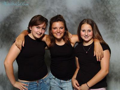 2005-06-12 BD Girls