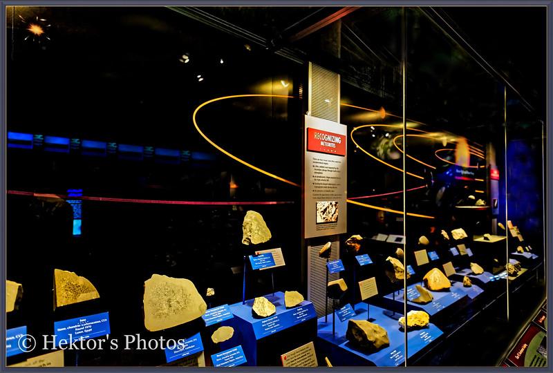 National History Museum-21.jpg
