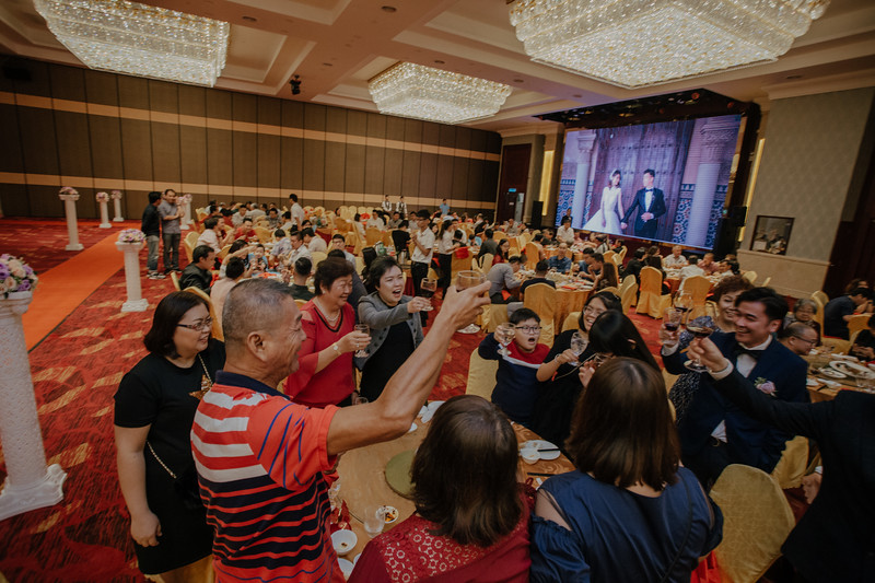 Choon Hon & Soofrine Banquet-395.jpg