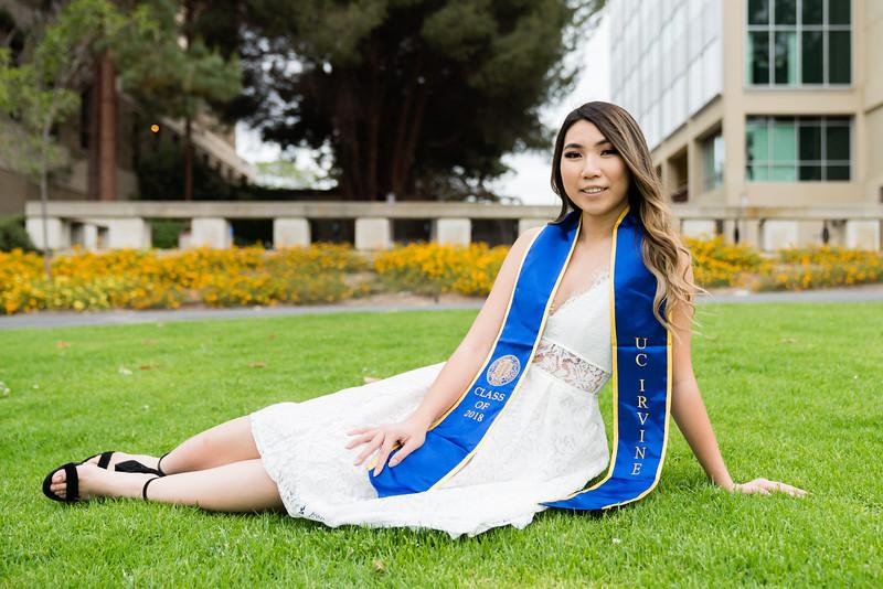 Jessicas Graduation - Print-19.jpg