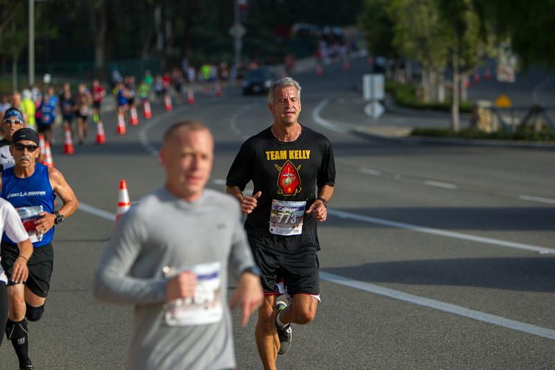 Runner_AE4E1193.jpg