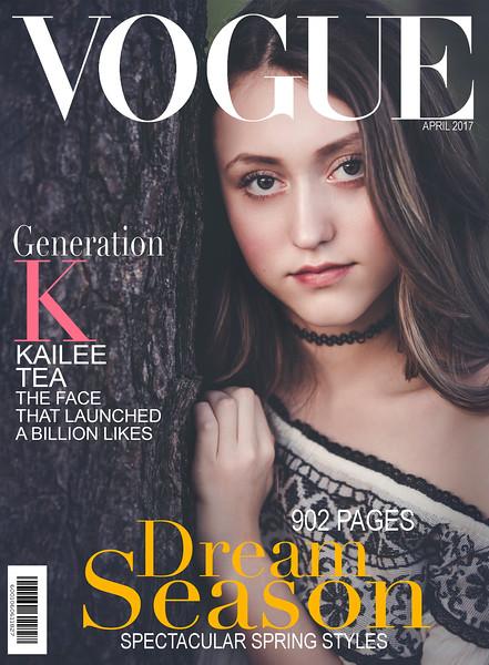 Kailee Vogue.jpg