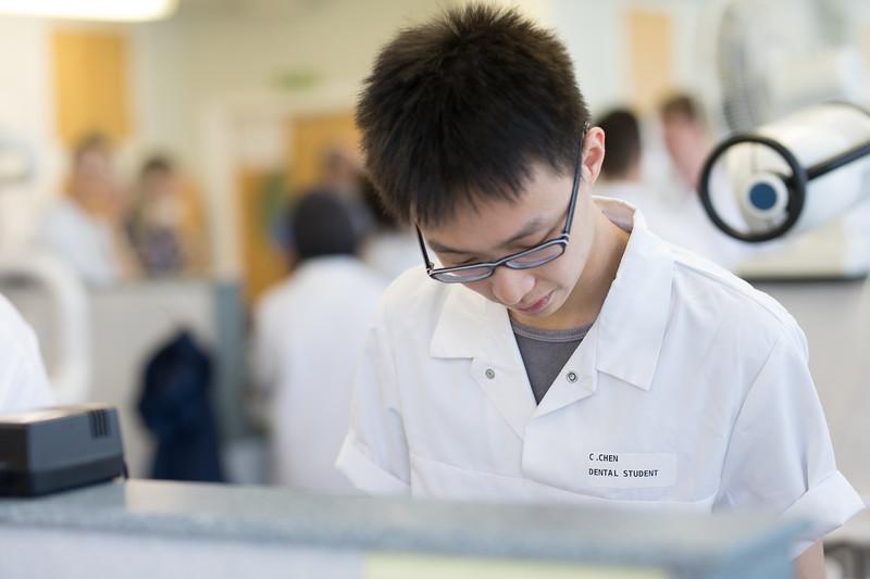 sod-ug-lab-patients-0617-177.jpg