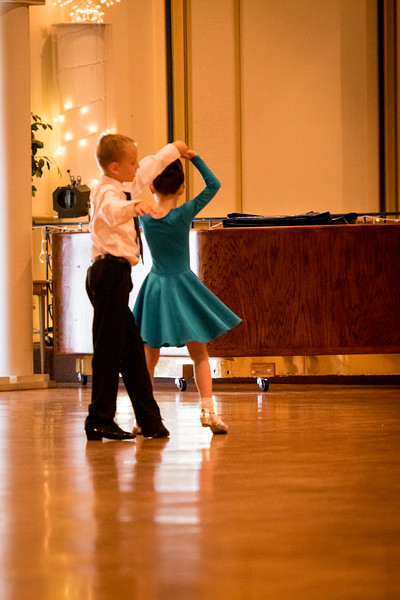 RVA_dance_challenge_JOP-6681.JPG