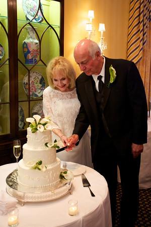 Arndt Wedding