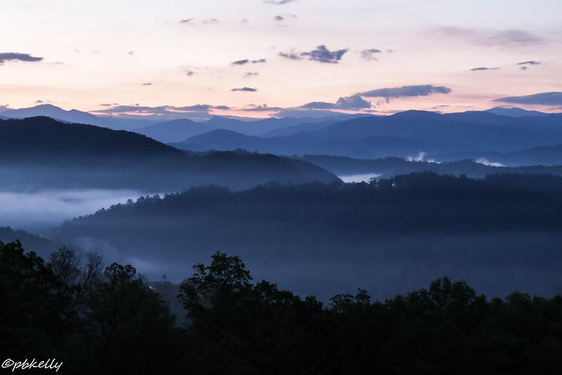 Foggy sunrise 042516-2.jpg
