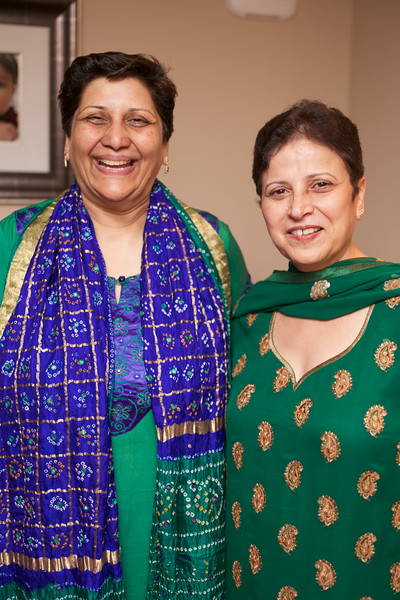 Le Cape Weddings - Indian Wedding - Day One Mehndi - Megan and Karthik  813.jpg