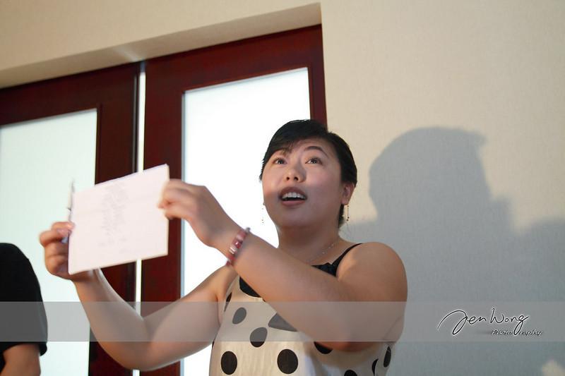 Zhi Qiang & Xiao Jing Wedding_2009.05.31_00119.jpg
