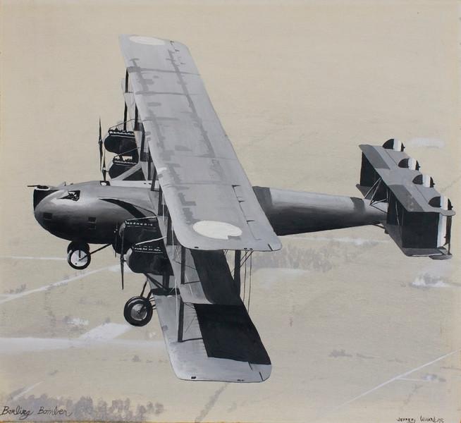 6058-Barling Bomber (tempera painting)-8bit.jpg