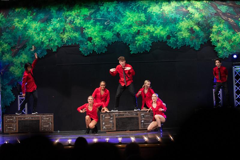 Dance Productions Recital 2019-431.jpg