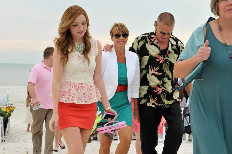 Stina and Dave's Naples Beach Wedding at Pelican Bay 546.JPG