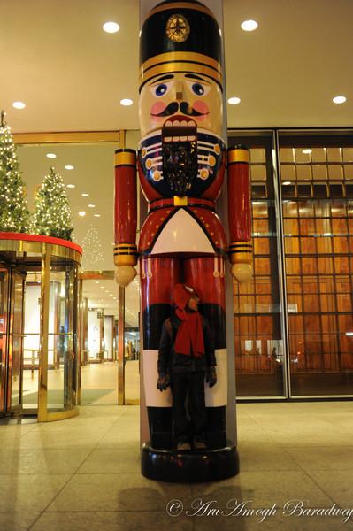 2012-12-24_XmasVacation@NewYorkCityNY_309.jpg