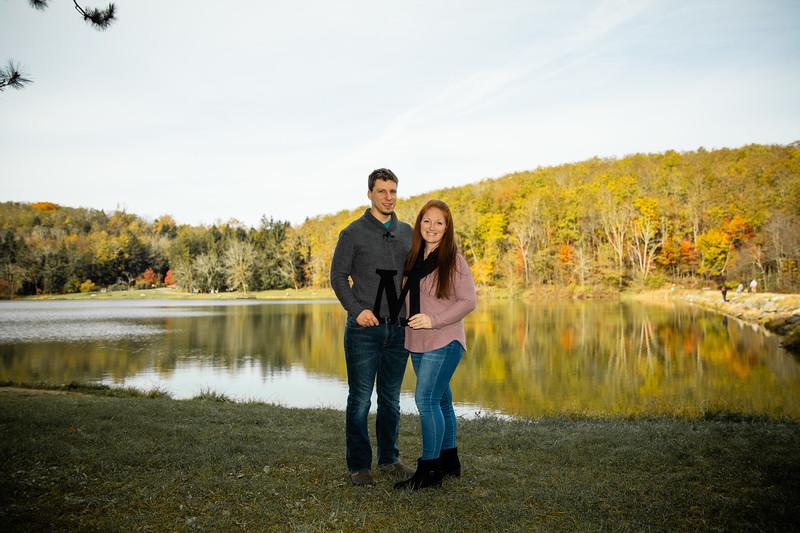 Karyssa & Nick Engagement-12.jpg