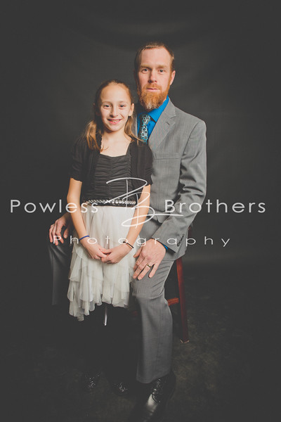 Daddy-Daughter Dance 2018_Card B-29434.jpg