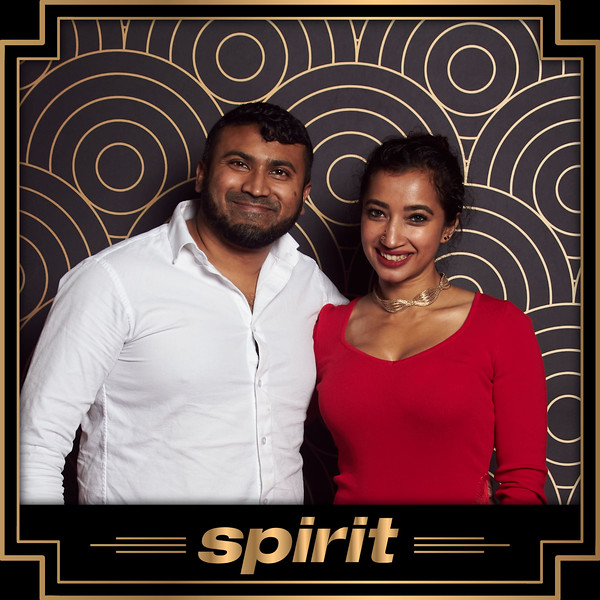 Spirit - VRTL PIX  Dec 12 2019 395.jpg