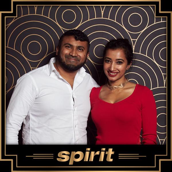 Spirit - VRTL PIX  Dec 12 2019 395.jpg