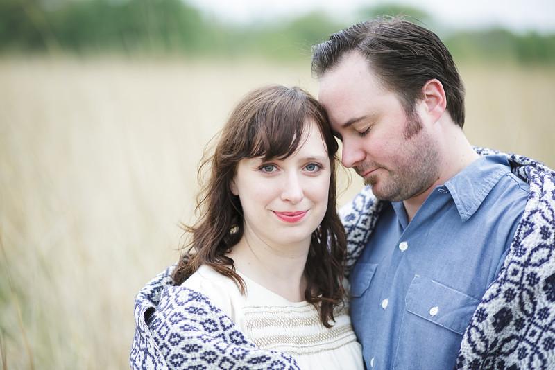 Kelly & Dave Engagement-062.jpg