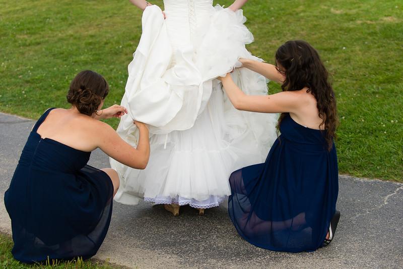 bap_schwarb-wedding_20140906141749_D3S1464