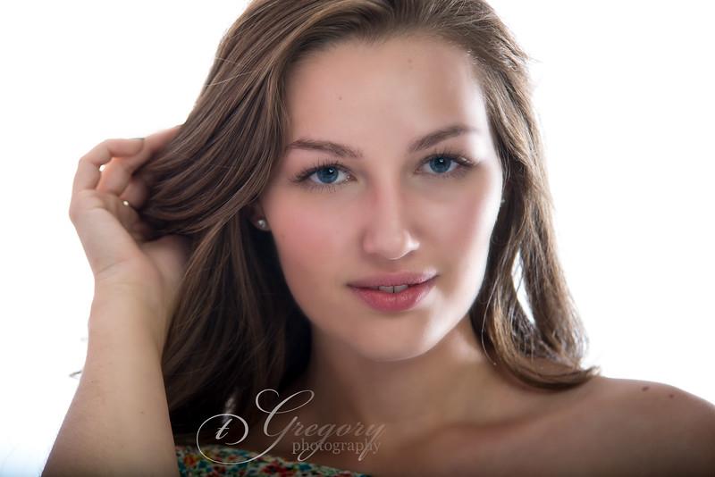 Kaitlyn6.jpg