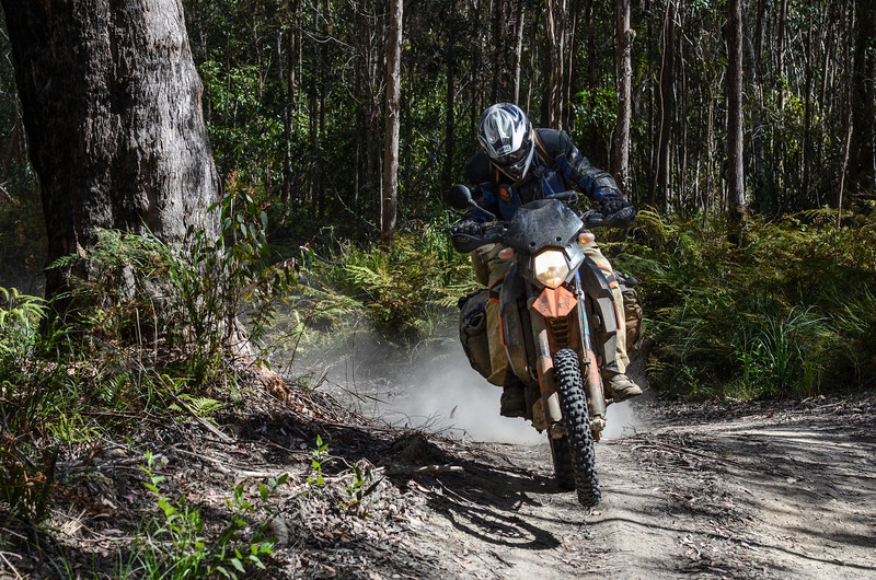 September 16, 2012-TK Memorial Ride - Walcha-260.jpg