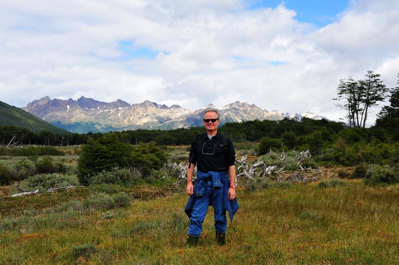 Patagonia-138.jpg