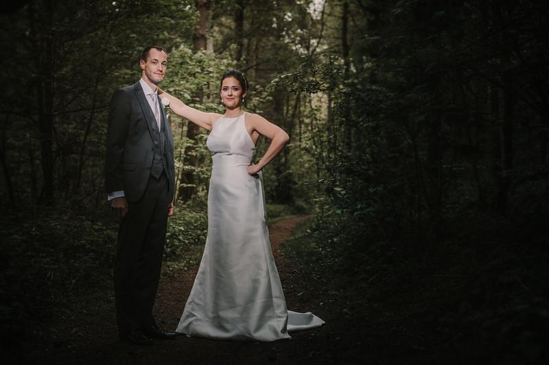 The Wedding of Nicola and Simon330.jpg