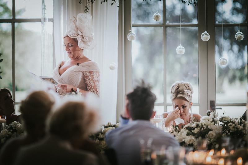 The Wedding of Kaylee and Joseph  - 441.jpg