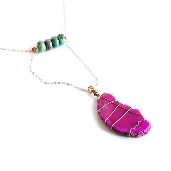 130831-Oxford Jewels-0026.jpg