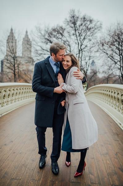 Tara & Pius - Central Park Wedding (196).jpg
