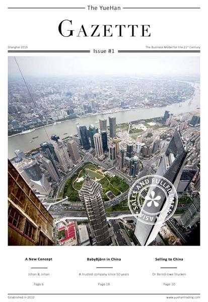 Gazette 15-03-11 FINAL-page-001.jpg