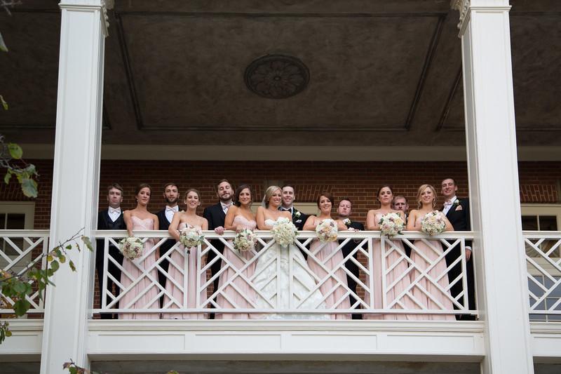 Meredith Wedding JPEGS 3K-610.jpg