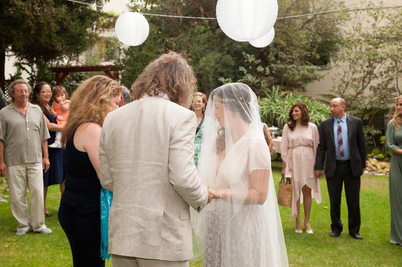 Anya & Bills Wedding August 03, 2014 0231.JPG