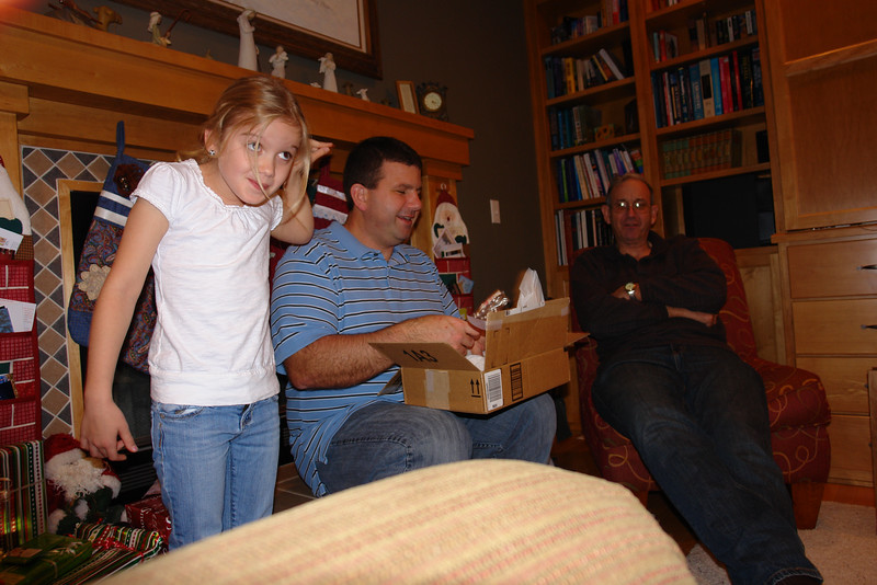 2011 Christmas Eve - 13.jpg