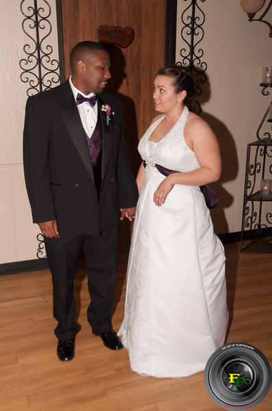 Charlene and Steven Our 1st Dance Gallery