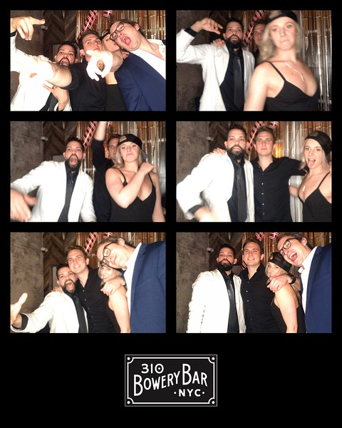wifibooth_5451-collage.jpg