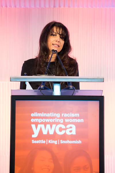 YWCA-Everett-1624.jpg