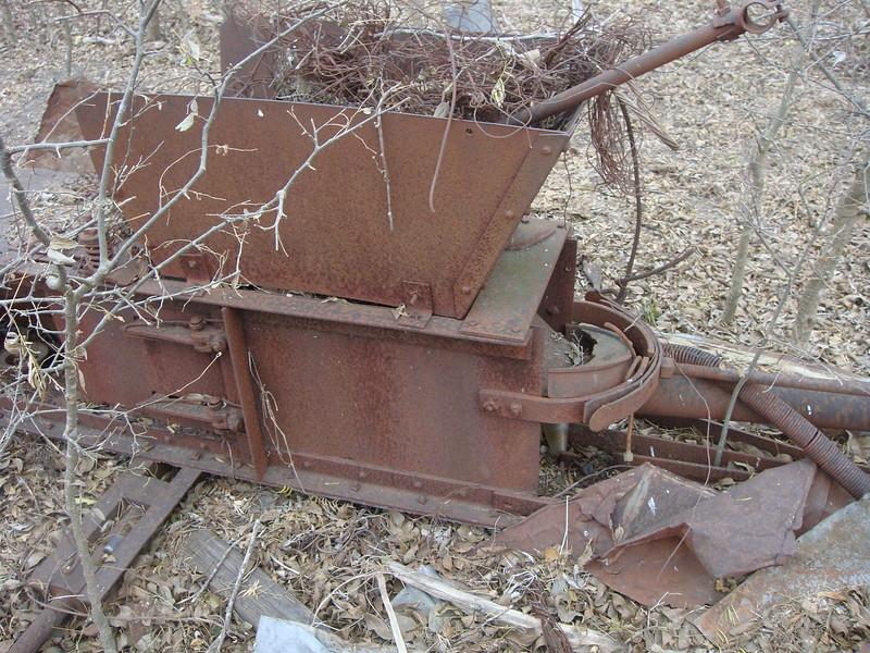 10-18 Case Tractor Dec 24, 2010 034.jpg