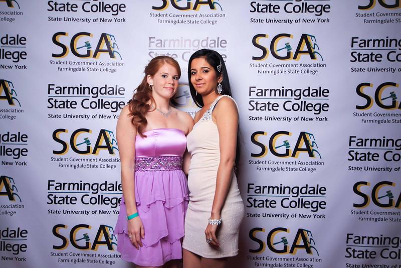 Farmingdale SGA-292.jpg