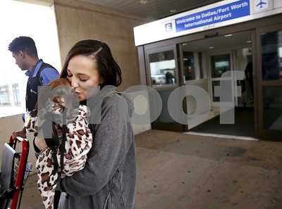 texas-family-reunited-with-missing-pet-dog-found-in-oregon