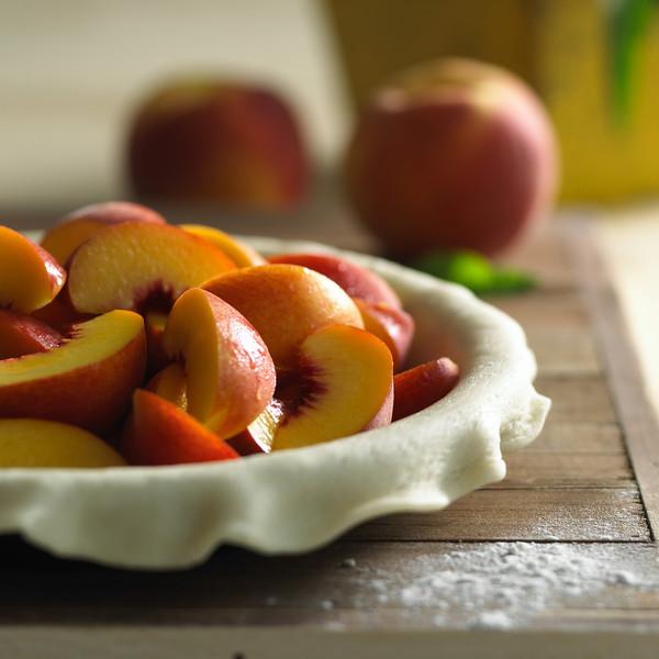 YF-Peach_pie.jpg
