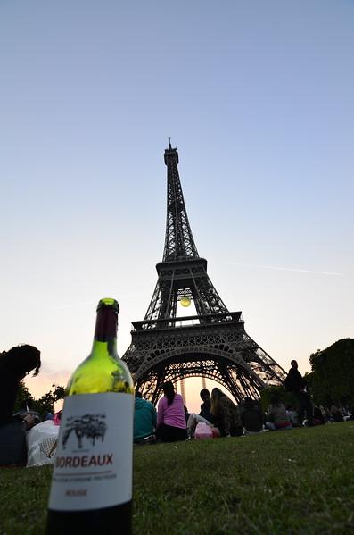 Paris Day 1-357.JPG